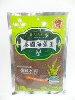 New arrival 2013 seaweed aqua natural beauty acme  (The minimum order amount $10)