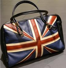 cheap big cheap handbags