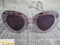 women 2013 new fashion brand brand designer sunglasses Intergalactic