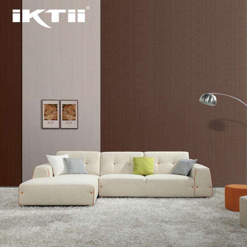 l-shape sofa Reviews - review about l-shape sofa | Aliexpress.
