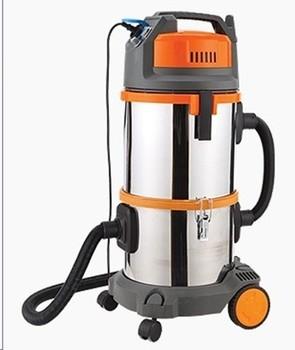 Professional genon walls grinding machine putty powder grinding machine slot machine water filtration vacuum cleaner