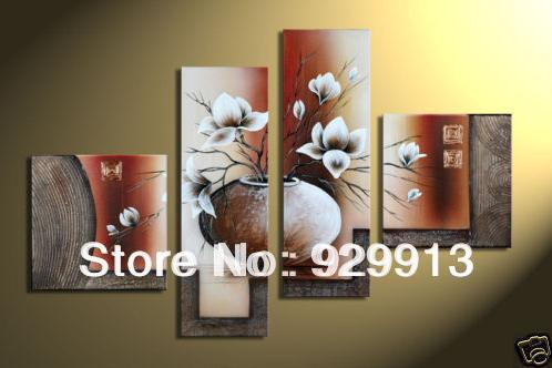 Feng Shui Bedroom Wall Art Wall Canvas Art Feng Shui
