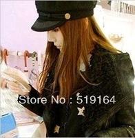 Free Shipping! Fashionable Gentlmen/Lady Gift Hats