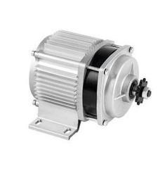 Buy greentime 24v 250w brushless dc motor for 48 volt dc motor