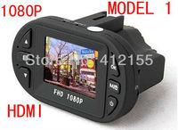 2013 Newest Super Mini Size Full HD 1920*1080P 12 IR LED Car Vehicle CAM Video Camera Recorder support Russian C600 Car DVR