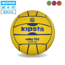 wholesale indoor volleyball