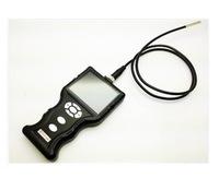 Endoscope Borescope camera Snake Scope Camera 3.5-inch TET_LCD display 1800mA lithium battery