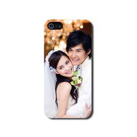 Personalized !  for apple   5 iphone5 phone case mobile phone case protective case set shell diy