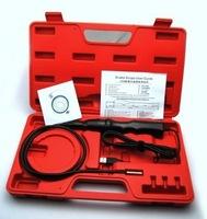 7.2mm USB 6 LEDS Night Vision Snake camera/Endoscope Camera