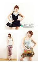 New 2014 Summer Fashion Women Tank Top Brand Vest Lace Camisole Woman's Sleeveless T-Shirt TANKS Blusas Femininas