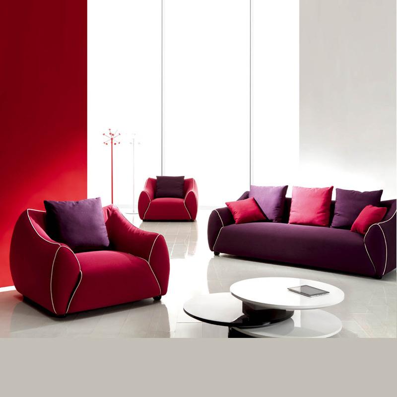 Living Room Sofa Sets 800 x 800