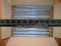 LTN156AT01 B156xw01 V.0 LP156WH1 N156b3-L01 NOTEBOOK LED Transfer to LCD screen