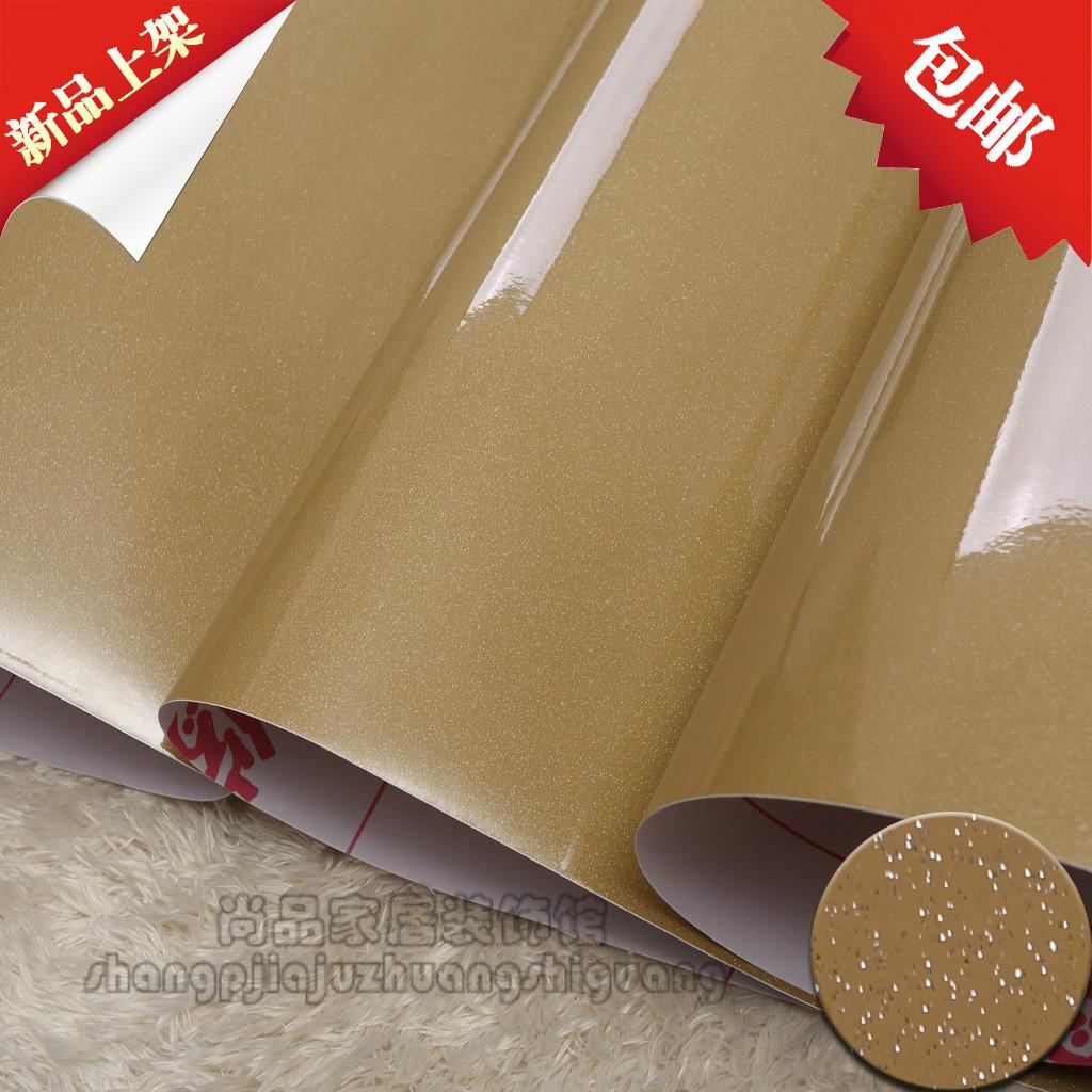 Papel pintado muebles papel pintado pintura y papel tapiz - Papel pintado adhesivo ...