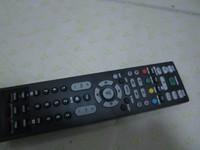 MKJ42519605 MKJ32022834 MKJ32022835 MKJ32022838 MKJ39170804 LCD TV Remote Control