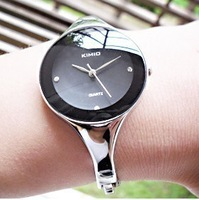 Watch women's bracelet watch fashion personalized watches multicolor ladies watch