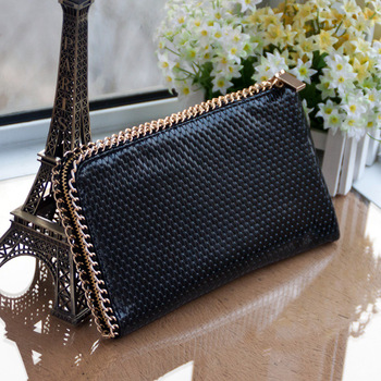 2013 women's fashion wallet mobile phone dinner bag fashion wallet card case female long design women's bag