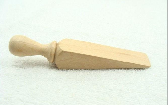 Popular Wooden Door Wedge From China Best Selling Wooden