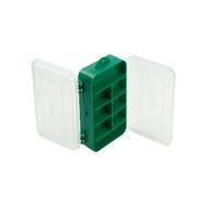 Brand ProsKit 103-132C Utility Component Storage Plastic Tool Box (O.D.:165x95x45mm) Free Shipping