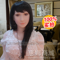 Beauty inflatable doll  doll for sex real solid sex doll  sexy doll