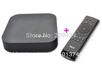 Dual Core  MINIX NEO X5 mini X5mini Android TV Box Android Media Player 1GB/8GB HDMI +MELE F10 AIRMOUSE AND KEYBOARD