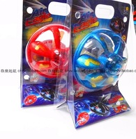 Hand sensor suspension infrared sensor remote control intelligent induction flying saucer ufo toy flash