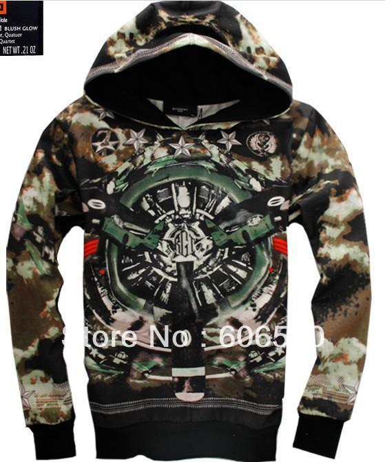 obey mens sweatshirt images obey mens sweatshirt images