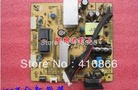Free shipping!2343 bw 2333 sw power board BN4400247A pi05 FSP050-2