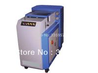 CHY400 Hydraulic welding machine for copper rod