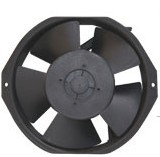 172X150X38MM cpu colloer,cooling fan,cooler,AC  fan,CPU Coolers,CPU cooling,silent PC Fans,