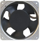 120X120X38MM industrial fan,ac axial fan,computer fan,AC  fan,Computer case fans