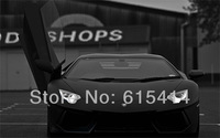 "52 Lamborghini car 22""x14"" inch wall Poster with Tracking Number"