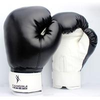 Kangrui boxing gloves professional gloves sandbag sandbagged gloves adult