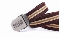 511 thickening canvas belt ribbon boys