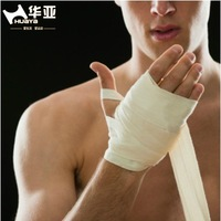 Professional 3 meters boxing bandages strap gloves sports bandage