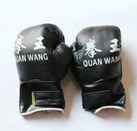 Sports equipment boxing gloves gloves sandbagged sandbag gloves