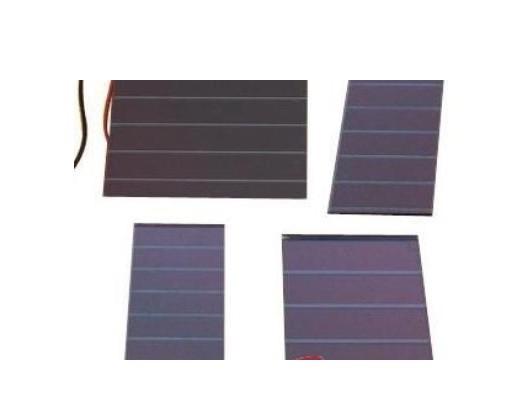 Панель солнечных батарей 44w панель солнечных батарей jk 6 3 5w usb aba47