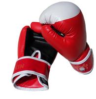 Molding boxing gloves sanda gloves