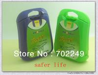 Travel bandage organizer case first aid medicine storage box Plastic mini first aid kit