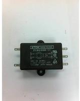 Tdk filter original zcb2206-11