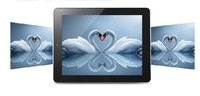 "Lenovo    Tablet   HD  Pc   Dual  Core Gps  Android   9.7""   Dual  Core  Tablet   With  GPS  3G  Phone calling  Tablet"