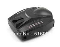 New Car Detection Range Radar Detector For All Car Vehicle Free Shipping