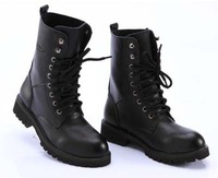 Size38-44 men's boots men casual shoes gojjzloog