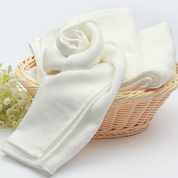 Cotton cotton gauze diapers baby series bamboo fibre newborn 7
