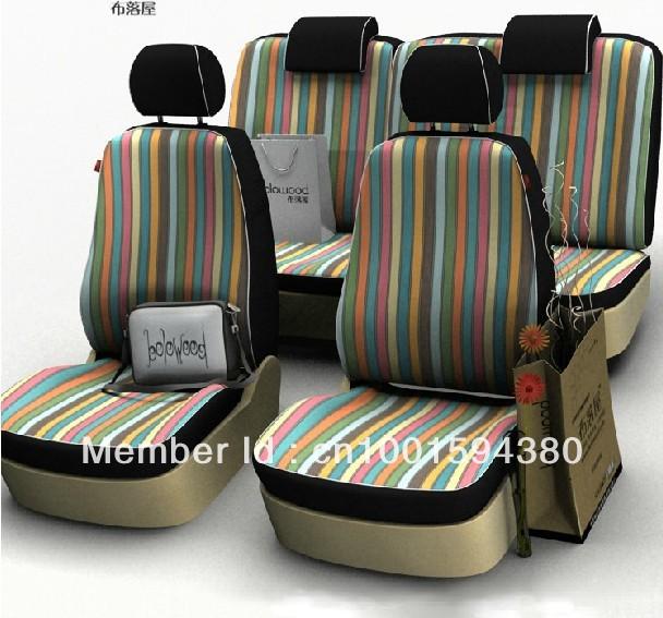 Acura Tl Floor Mats Sedan Mitula Cars On Acura Tl Custom Seats