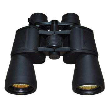 8 - 24 binocular telescope 50mm  night vision Day And Night Visio