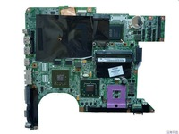 free shipping 461068-001 for hp DV9700 laptop motherboard  Fully tested+90days warranty
