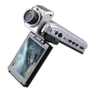 Cheap Car DVR F900LHD 720P/1080P 2.5'' LCD 120 wide angle lens Night Vision Russia Registrator Car Video Recorder dvrs F900