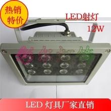 wholesale field light