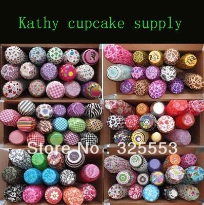 Потребительские товары Kathy ! ! 16 400 потребительские товары kathy 16 400