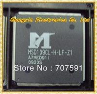 IC QFP MSD109CL-H-LF 1pcs Free Shipping